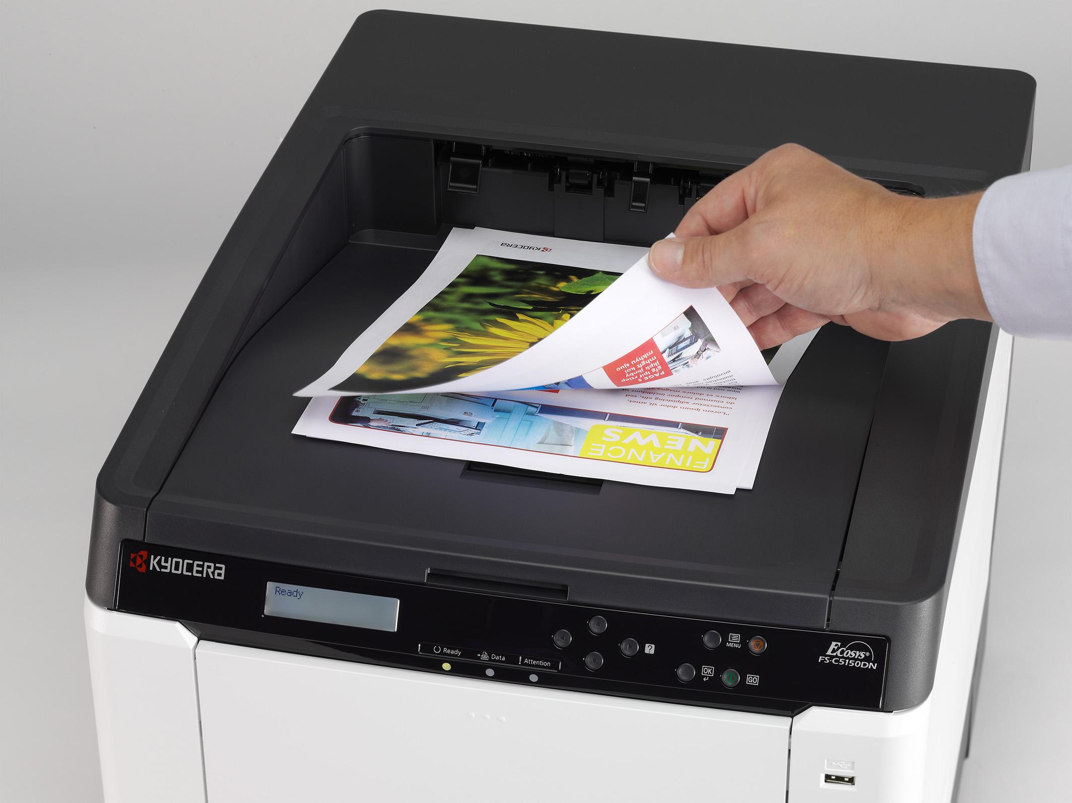 Печать фото на лизюкова воронеж большая